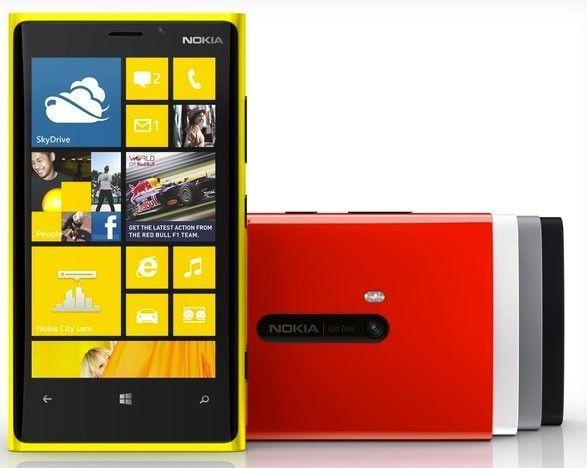 Download WhatsApp for Windows Phone