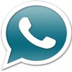 WhatsApp PLUS 17.80.0, a MOD that adds options to WhatsApp