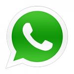 WhatsApp Android Logo