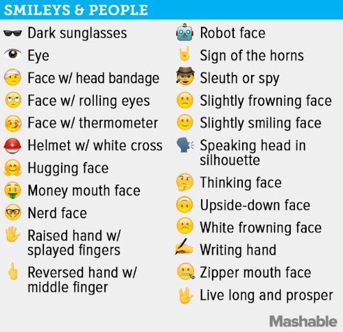 1-Smileys-and-People-copy
