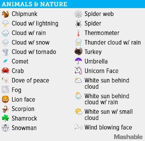 2-Animals-and-Nature
