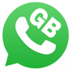 GBWhatsApp is also updated to the new version 11.85
