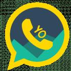 YoWhatsApp GOLD 10.40: Last version available