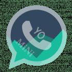 YoWhatsApp Mini 28: Latest version of the best mini WhatsApp MODs