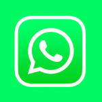 MBWhatsApp 8.87, the most wanted iPhone style WhatsApp MOD