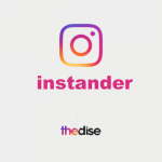 Instander 11.2: A brilliant Instagram modification